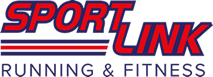Sportlink – Running & Fitness, Video Gait Analysis, Biomechanical Assessments For Runners Fitting & Advice – Gait Analysis Norwich, Norfolk
