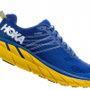 Shoe of the Month – Hoka One One Clifton 6