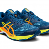 👉SHOE OF THE MONTH – The ASICS Kayano 26