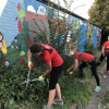 Neil Featherby: The story of GoodGym – a mix of running and contributing